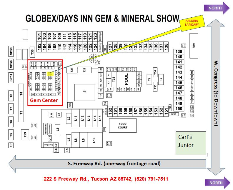 show-map-pic